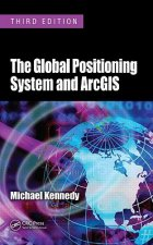 Global Positioning System and ArcGIS