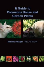 Guide to Poisonous House and Garden Plants