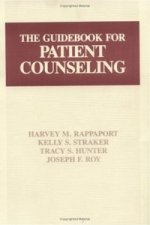 Guidebook for Patient Counseling