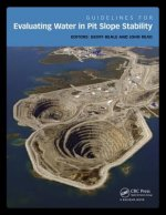 Guidelines for Evaluating Water in Pit Slope Stability