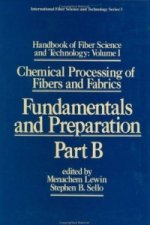 Handbook of Fiber Science and Technology