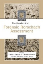 Handbook of Forensic Rorschach Assessment