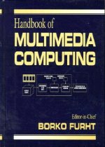 Handbook on Multimedia Computing