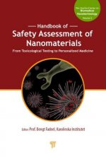 Handbook of Safety Assessment of Nanomaterials