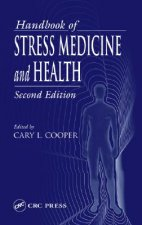 Handbook of Stress Medicine and Health