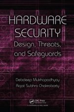 Hardware Security