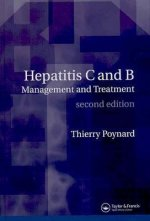 Hepatitis B and C