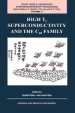 High Tc Superconductivity and the C60 Family