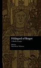 Hildegard of Bingen