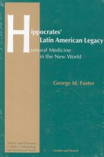 Hippocrates' Latin American Legacy