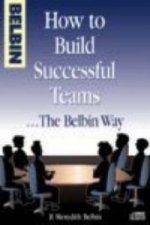 How to Build Successful Teams...the Belbin Way