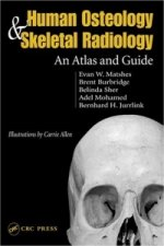Human Skeletal Anatomy and Radiology