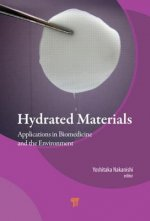 Hydrated Materials