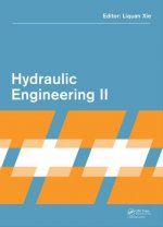 Hydraulic Engineering II