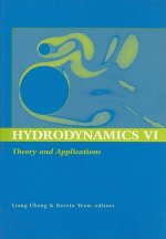 Hydrodynamics VI: Theory and Applications