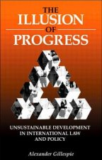 Illusion of Progress