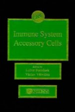 Immune System Accessory Cells