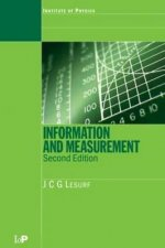 Information and Measurement