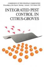 Integrated Pest Control in Citrus Groves