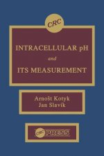 Intracellular pH and Its Measurement