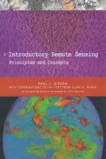 Introductory Remote Sensing