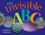 Invisible ABCs