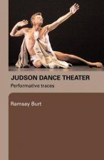 Judson Dance Theater