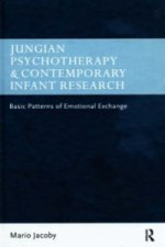 Jungian Psychotherapy and Contemporary Infant Research