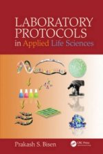 Laboratory Protocols in Applied Life Sciences