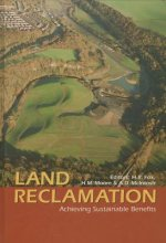 Land Reclamation