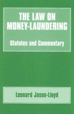 Law on Money Laundering
