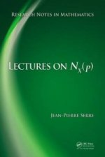 Lectures on N_X(p)