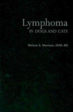 Lymphoma in Dogs and Cats