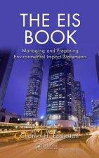 EIS Book