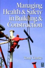 Managing Health and Safety