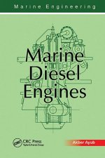 Marine Engineering