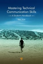 Mastering Technical Communication Skills