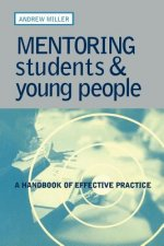 Mentoring Students and Young People