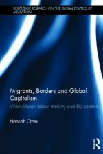 Migrants, Borders and Global Capitalism