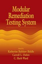 Modular Remediation Testing Systems