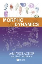 Morphodynamics