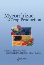 Mycorrhizae in Crop Production