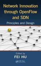Network Innovation Through Openflow and SDN.