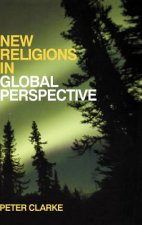New Religious Movements in Global Perspective
