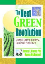 Next Green Revolution