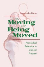 On Moving and Being Moved