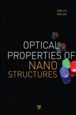 Nonlinear Optical Properties of Nanostructures