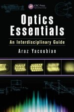 Optics Essentials for Non-Specialists