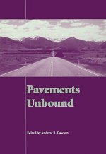 Pavements Unbound