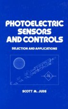 Photoelectric Sensors and Controls